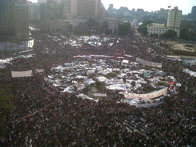 brand story cuti umrah tahrir