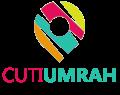 Cuti Umrah Logo